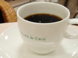 2011.02.06.02cafe' de crie'.jpg