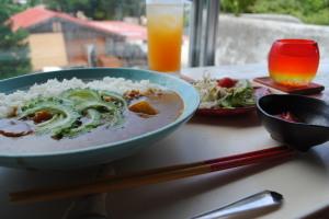 2011.06.29.01haaya nagomi cafe.jpg