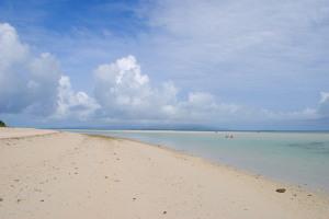 2011.06.29.01kondoi beach.jpg