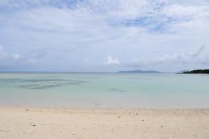 2011.06.29.02kondoi beach.jpg
