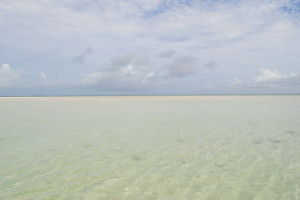 2011.06.29.03kondoi beach.jpg