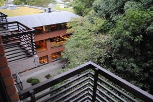 2011.09.30.04hyatt.kyoto.jpg