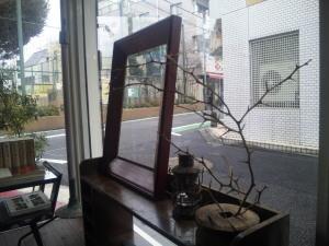 2012.01.22.05haruyamukashi.jpg