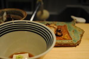 2012.02.29.01maruyama.jpg