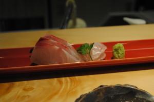 2012.02.29.02maruyama.jpg