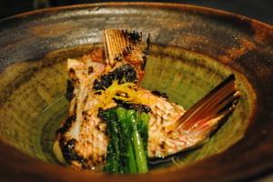 2012.03.02.05maruyama.jpg