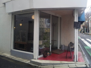 2012.01.22.04haruyamukashi.jpg
